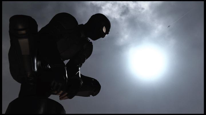 Marvel's Spider-Man_20190703003359