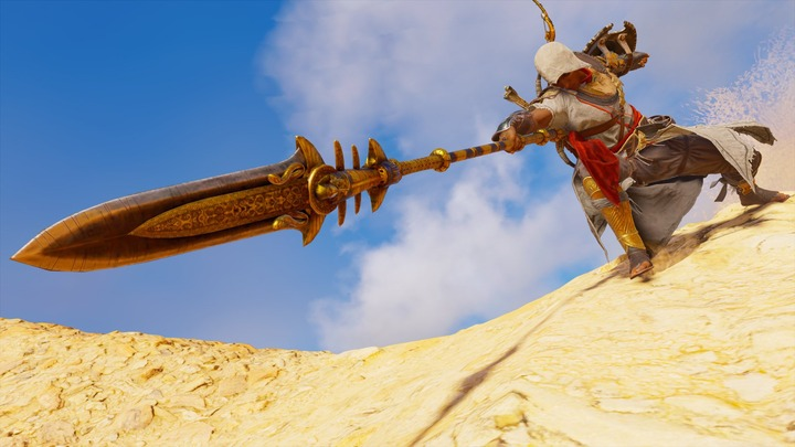 Assassin's Creed® Origins__954