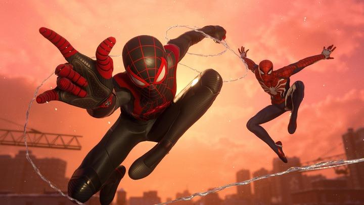 Marvel's Spider-Man_ Miles Morales_20210620020947