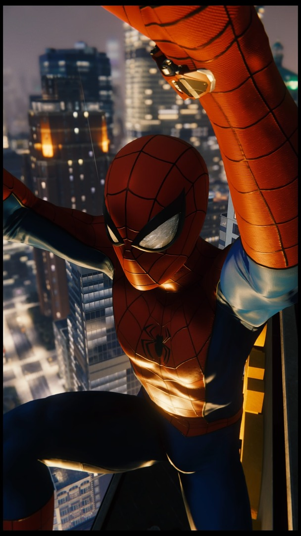 Marvel's Spider-Man_20200116110154