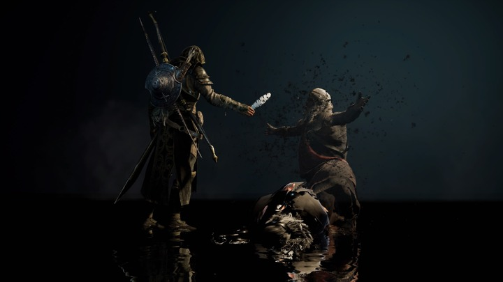 Assassin's Creed® Origins_20210307231452