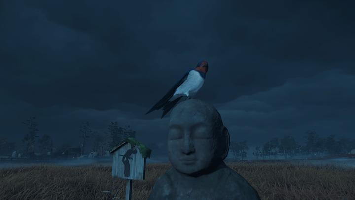 Ghost of Tsushima_20200728162415