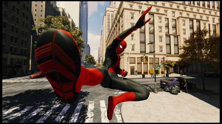Marvel's Spider-Man_20190702233632