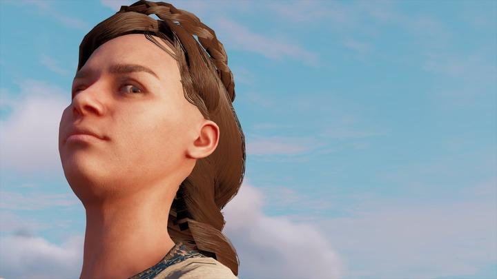 Assassin's Creed® Origins__89