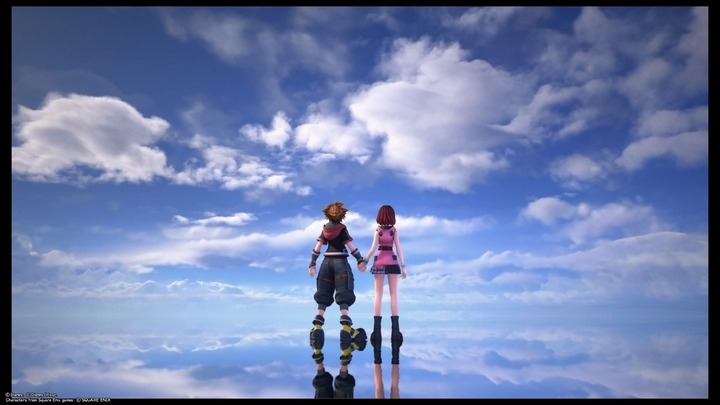 KINGDOM HEARTS Ⅲ_20200205231454