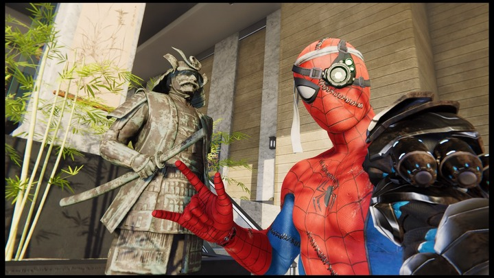 Marvel's Spider-Man_20190104185418
