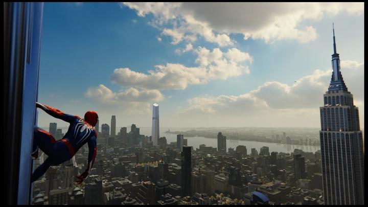 Marvel's Spider-Man_20181109005811