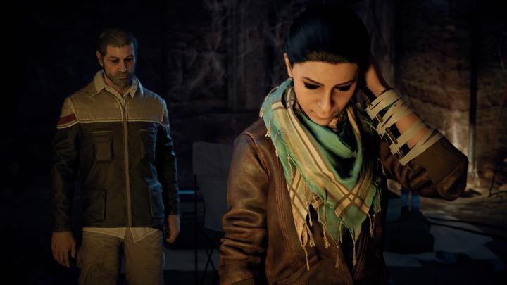 Assassin's Creed® Origins_20210313211443