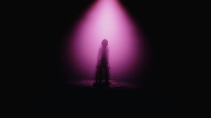 Little Nightmares II -リトルナイトメア2-_20210210191752