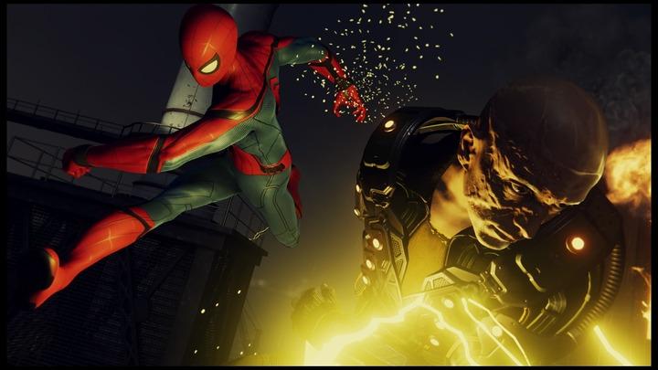 Marvel's Spider-Man_20200220180933