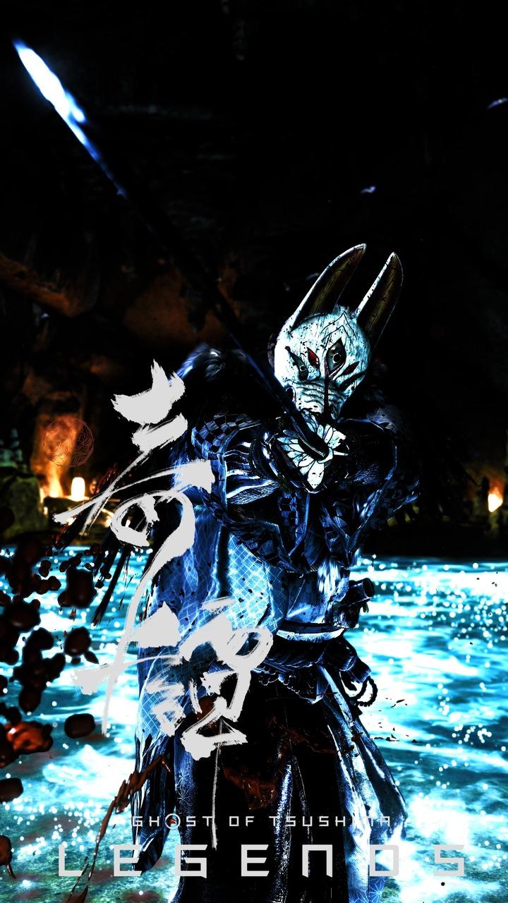Ghost of Tsushima_20210916152114