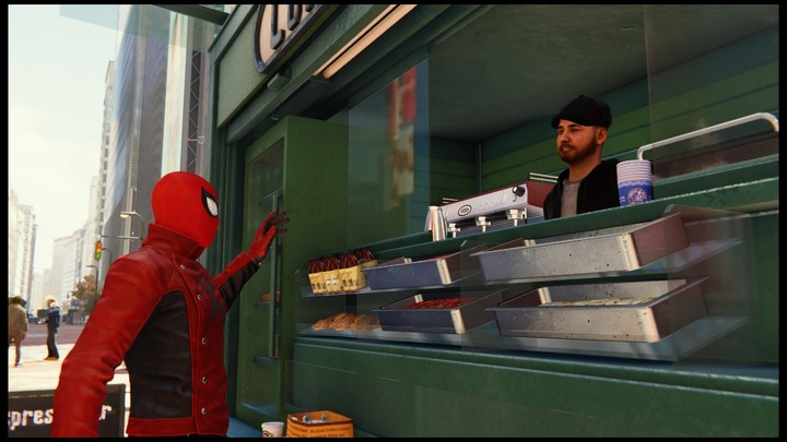 Marvel's Spider-Man_20181110185929