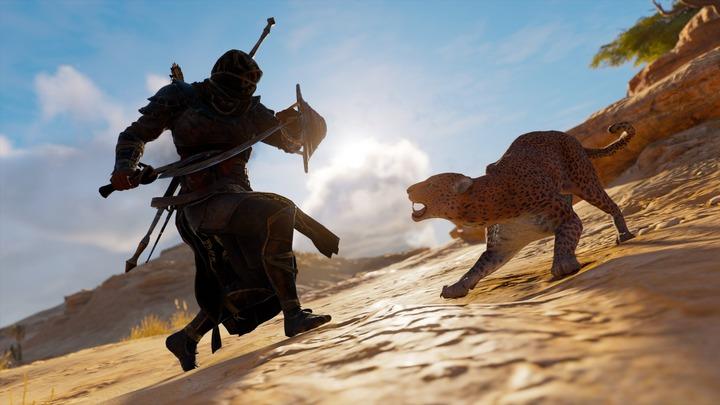 Assassin's Creed® Origins__413