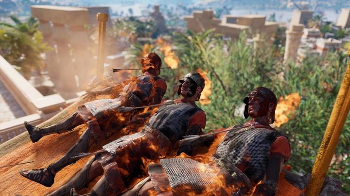 Assassin's Creed® Origins__861