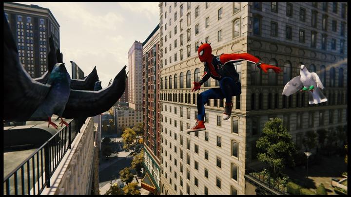 Marvel's Spider-Man_20190108114543