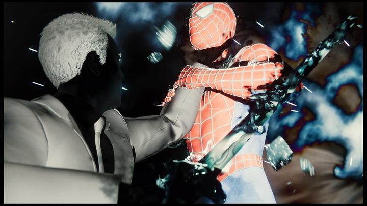 Marvel's Spider-Man_20190128005134