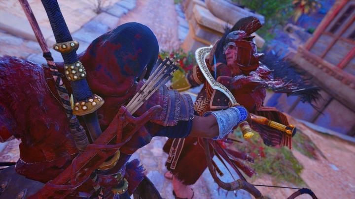 Assassin's Creed® Origins__346