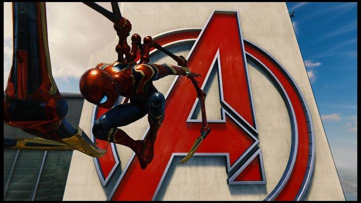 Marvel's Spider-Man_20190629234720