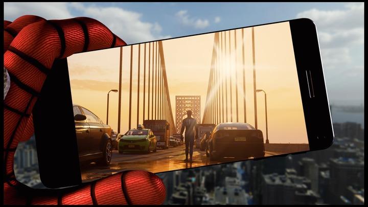 Marvel's Spider-Man_20181101120100