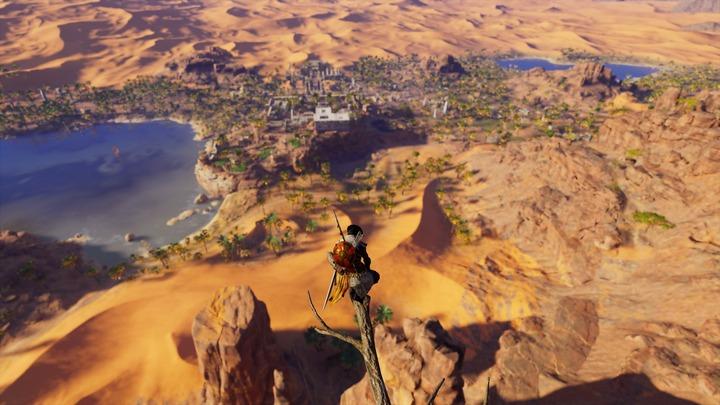 Assassin's Creed® Origins__29