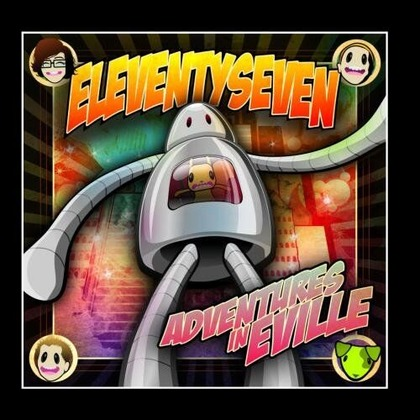 Eleventyseven_AdventuresInEville