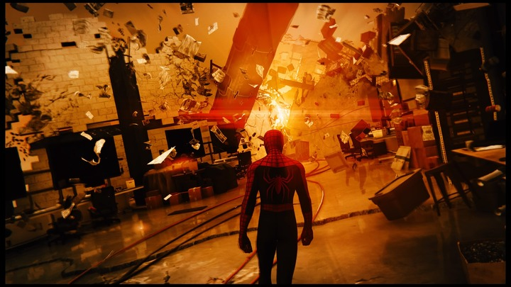 Marvel's Spider-Man_20190124192943