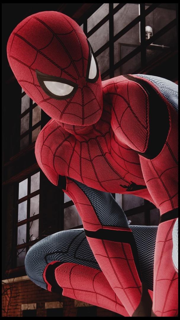 Marvel's Spider-Man_20200116113250