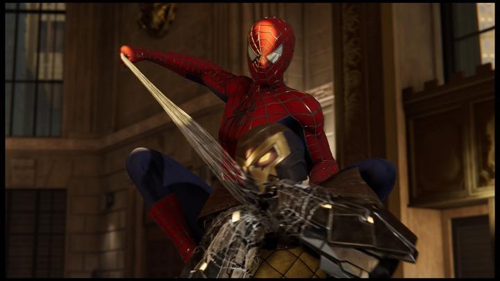 Marvel's Spider-Man_20190106230221
