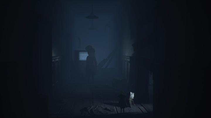 Little Nightmares II -リトルナイトメア2-_20210210165911