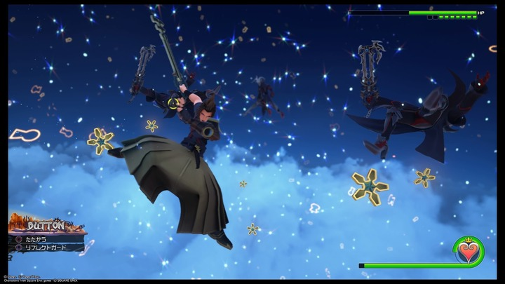 KINGDOM HEARTS Ⅲ_20200209181253