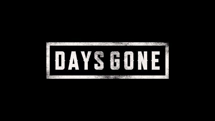 DAYS GONE_20201019230239