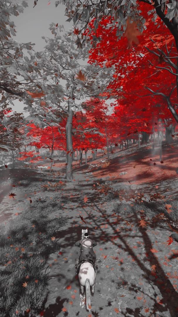 Ghost of Tsushima_20200731231434