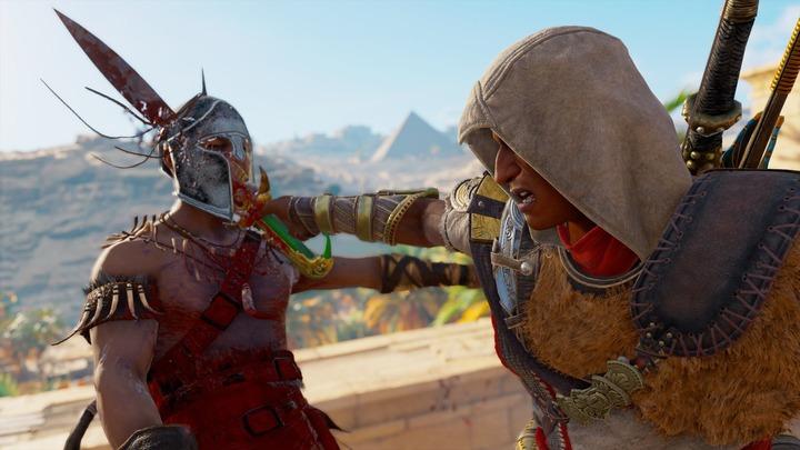 Assassin's Creed® Origins__698