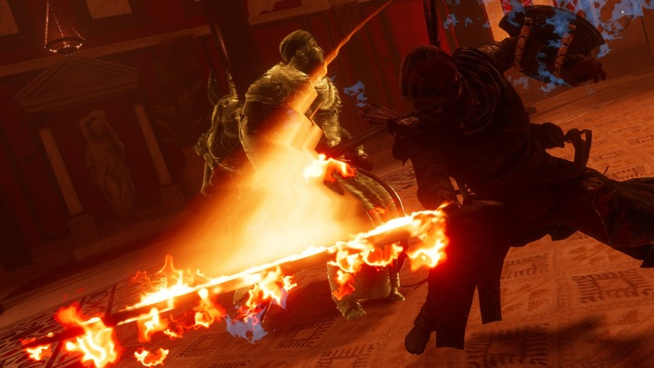Assassin's Creed® Origins__559