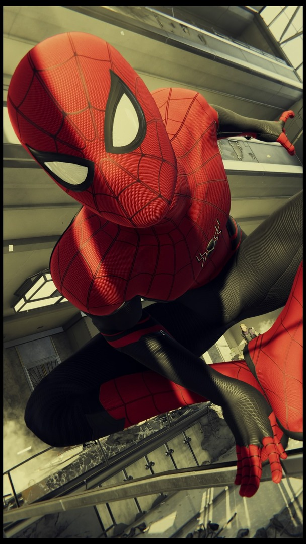 Marvel's Spider-Man_20200216103732