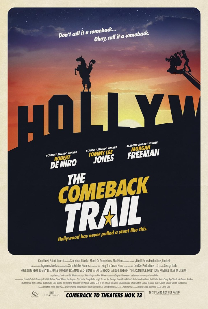 The-Comeback-Trail-Movie-Poster