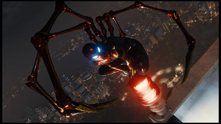 Marvel's Spider-Man_20191230234601