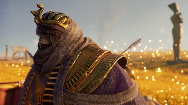 Assassin's Creed® Origins__760