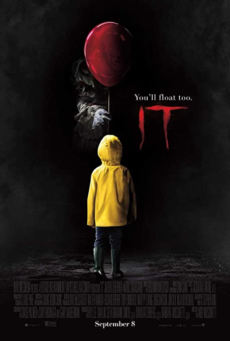IT_Chapter1