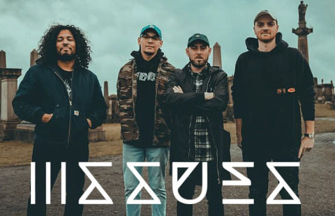 Issues_2019