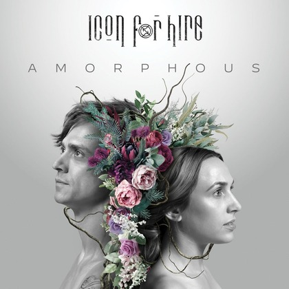 Icon For Hire_Amorphous
