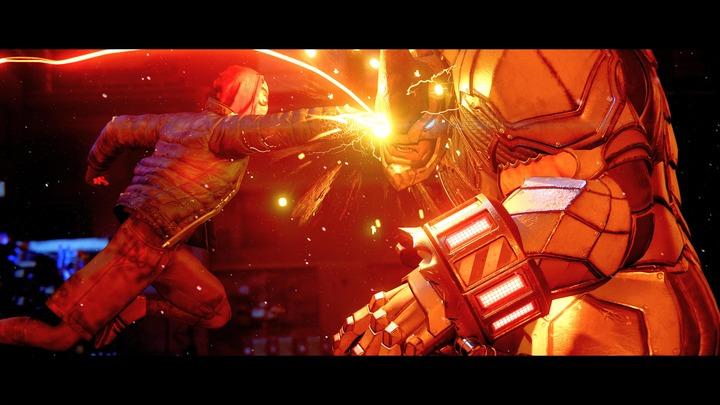 Marvel's Spider-Man_ Miles Morales_20210623144555