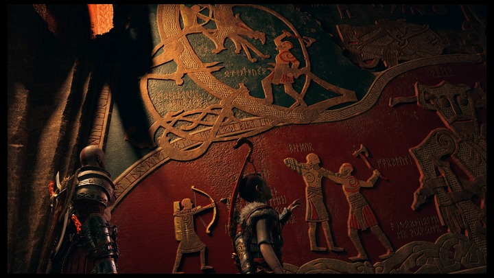 God of War_20200705224721