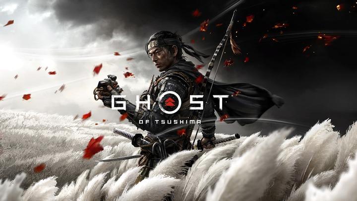 Ghost of Tsushima_20200717160930