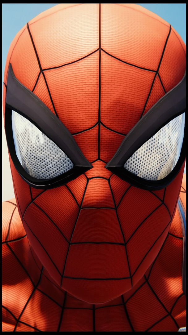 Marvel's Spider-Man_20191231003416