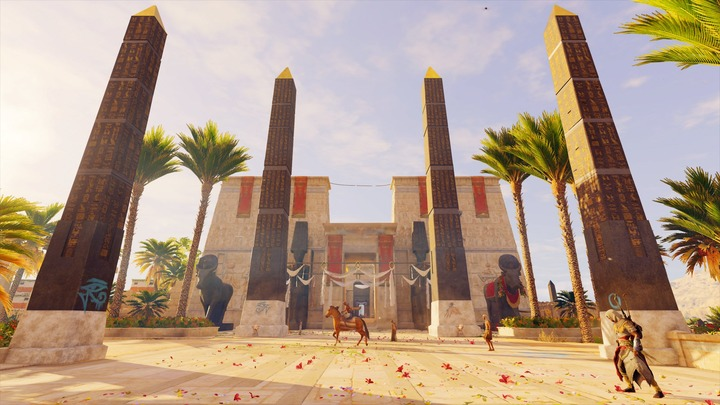 Assassin's Creed® Origins__736
