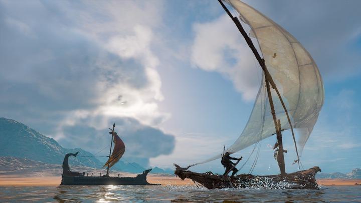 Assassin's Creed® Origins__495