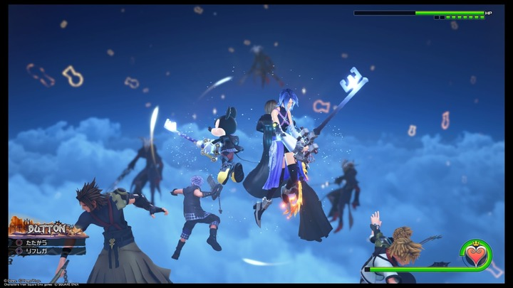 KINGDOM HEARTS Ⅲ_20200209181304