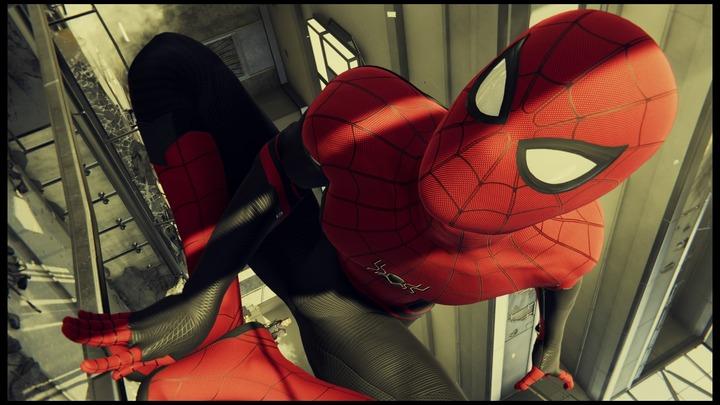 Marvel's Spider-Man_20200216103732 - コピー