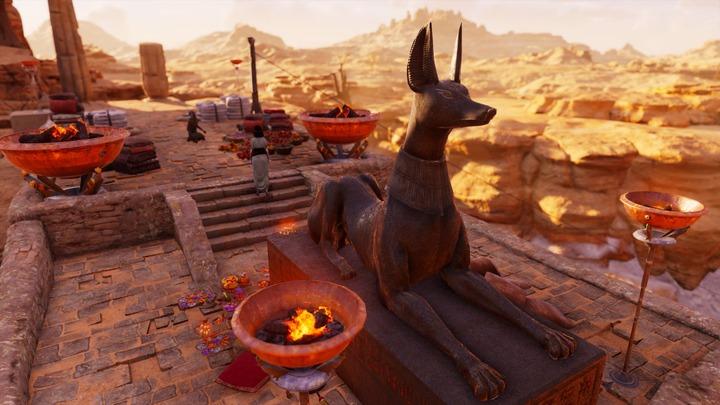 Assassin's Creed® Origins__274
